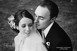 Kathrin Gallova photographer. photography by photographer Kathrin Gallova. Photo #46074