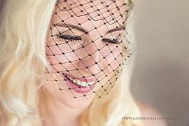 Kathrin Gallova photographer. photography by photographer Kathrin Gallova. Photo #46135