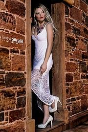 Kathrine Athanasiou model (μοντέλο). Photoshoot of model Kathrine Athanasiou demonstrating Fashion Modeling.Fashion Modeling Photo #188685