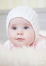 Kathrine Halvorsen photographer (fotograf). Work by photographer Kathrine Halvorsen demonstrating Baby Photography.Baby Photography Photo #78743
