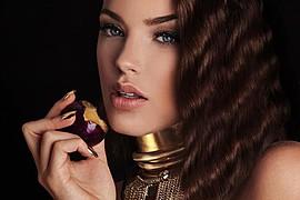 Kathryn Edmonds fashion stylist. styling by fashion stylist Kathryn Edmonds.Beauty Styling Photo #68916