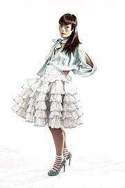 Kathryn Edmonds fashion stylist. styling by fashion stylist Kathryn Edmonds.Fashion Styling Photo #68919