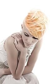 Kathryn Edmonds fashion stylist. styling by fashion stylist Kathryn Edmonds.Beauty Styling Photo #68920