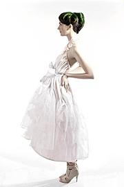 Kathryn Edmonds fashion stylist. styling by fashion stylist Kathryn Edmonds.Fashion Styling Photo #68921