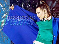 Kathryn Edmonds fashion stylist. styling by fashion stylist Kathryn Edmonds.Fashion Styling Photo #68925