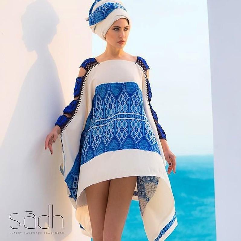 Katia Dede model (Κάτια Δέδε μοντέλο). Photoshoot of model Katia Dede demonstrating Fashion Modeling.Fashion Modeling Photo #212532