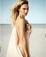 Katia Dede model (Κάτια Δέδε μοντέλο). Photoshoot of model Katia Dede demonstrating Body Modeling.Body Modeling Photo #212537
