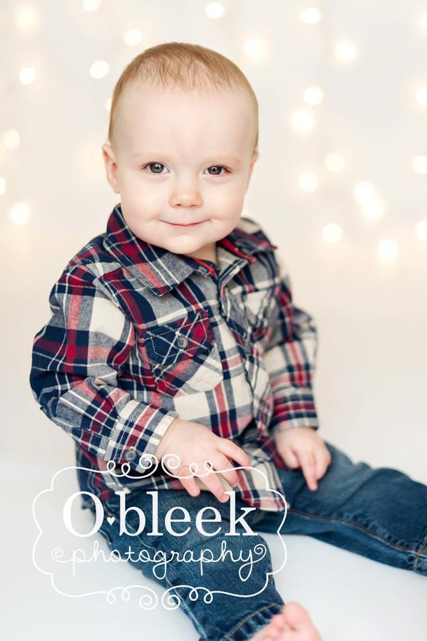 Katie Lee newborn photographer. Work by photographer Katie Lee demonstrating Baby Photography.Baby Photography Photo #43570
