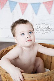 Katie Lee newborn photographer. Work by photographer Katie Lee demonstrating Children Photography.Children Photography Photo #44868