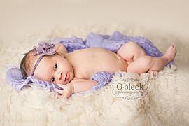 Katie Lee newborn photographer. Work by photographer Katie Lee demonstrating Baby Photography.Baby Photography Photo #44968
