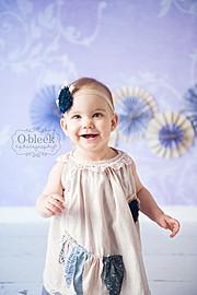 Katie Lee newborn photographer. Work by photographer Katie Lee demonstrating Baby Photography.Baby Photography Photo #44977