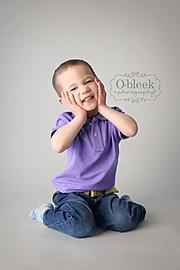 Katie Lee newborn photographer. Work by photographer Katie Lee demonstrating Children Photography.Children Photography Photo #45083