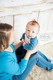 Katie Lee newborn photographer. Work by photographer Katie Lee demonstrating Baby Photography.Baby Photography Photo #45167