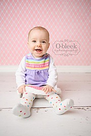 Katie Lee newborn photographer. Work by photographer Katie Lee demonstrating Baby Photography.Baby Photography Photo #45239