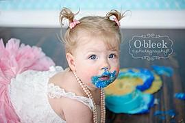 Katie Lee newborn photographer. Work by photographer Katie Lee demonstrating Baby Photography.Baby Photography Photo #45288