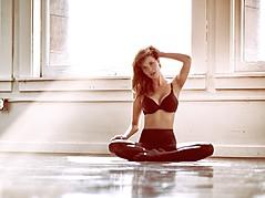 Katrina Elizabeth model. Modeling work by model Katrina Elizabeth. Photo #117964