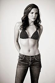 Katrina Elizabeth model. Photoshoot of model Katrina Elizabeth demonstrating Fashion Modeling.Fashion Modeling Photo #117968