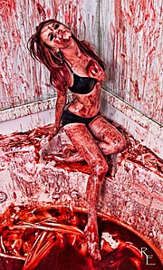 Katrina Wilkinson model. Photoshoot of model Katrina Wilkinson demonstrating Commercial Modeling.==Stolen Heart==Being heart-broken always leaves a mess. Each memory becomes fatal, are there any survivors? Need to make the heart beat againCommercia
