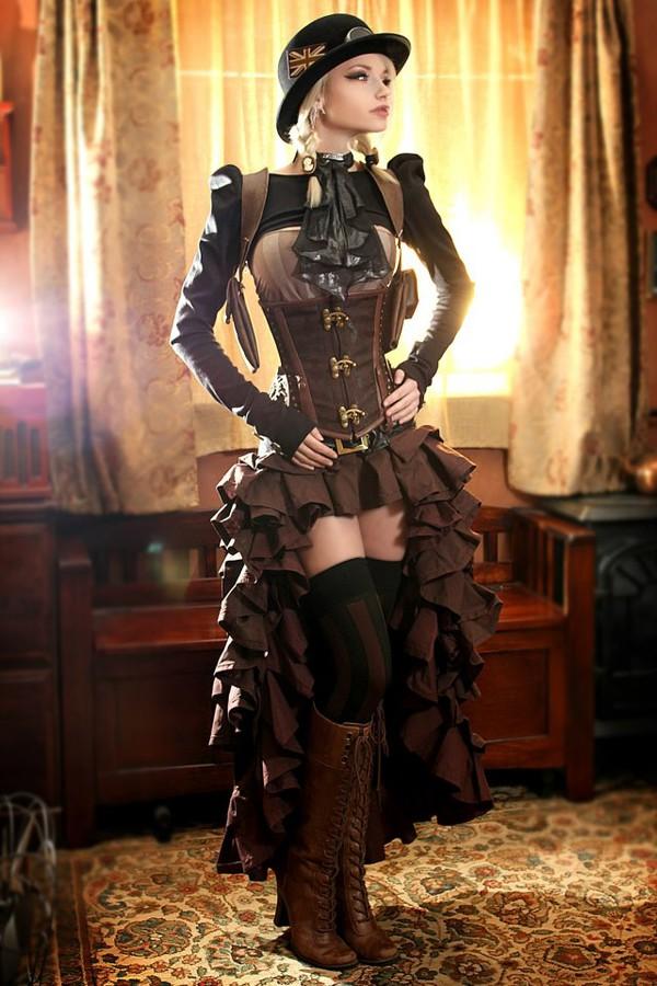 Katrina Wilkinson model. Photoshoot of model Katrina Wilkinson demonstrating Fashion Modeling.Fashion Modeling Photo #75499