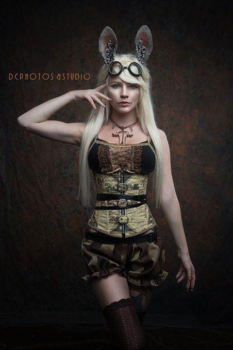 Fashion Modeling Photo 95829 By Katrina Wilkinson