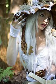 Katrina Wilkinson model. Photoshoot of model Katrina Wilkinson demonstrating Face Modeling.Face Modeling Photo #95830