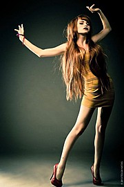 Katrina Wilkinson model. Photoshoot of model Katrina Wilkinson demonstrating Fashion Modeling.Fashion Modeling Photo #95832