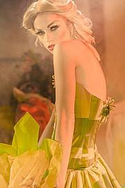 Katrina Wilkinson model. Photoshoot of model Katrina Wilkinson demonstrating Fashion Modeling.Fashion Modeling Photo #95850