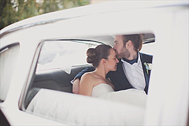 Katya Tavrizyan photographer (Катя Тавризян фотограф). Work by photographer Katya Tavrizyan demonstrating Wedding Photography.Wedding Photography Photo #107493