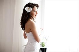 Katya Tavrizyan photographer (Катя Тавризян фотограф). Work by photographer Katya Tavrizyan demonstrating Wedding Photography.Wedding Photography Photo #107494