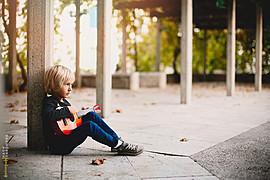 Katya Tavrizyan photographer (Катя Тавризян фотограф). Work by photographer Katya Tavrizyan demonstrating Children Photography.EditorialChildren Photography Photo #107495