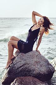 Katya Tsekhmister model. Photoshoot of model Katya Tsekhmister demonstrating Fashion Modeling.Fashion Modeling Photo #157422
