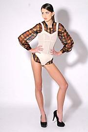 Katz Management Gold Coast modeling agency. casting by modeling agency Katz Management Gold Coast. Photo #57935