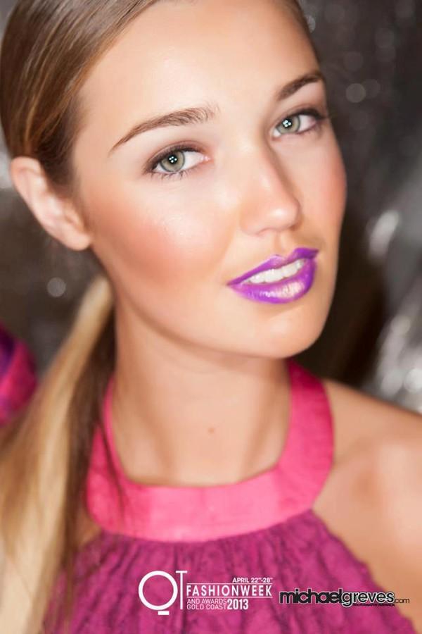 Katz Management Gold Coast modeling agency. casting by modeling agency Katz Management Gold Coast. Photo #57942