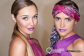 Katz Management Gold Coast modeling agency. casting by modeling agency Katz Management Gold Coast. Photo #57945