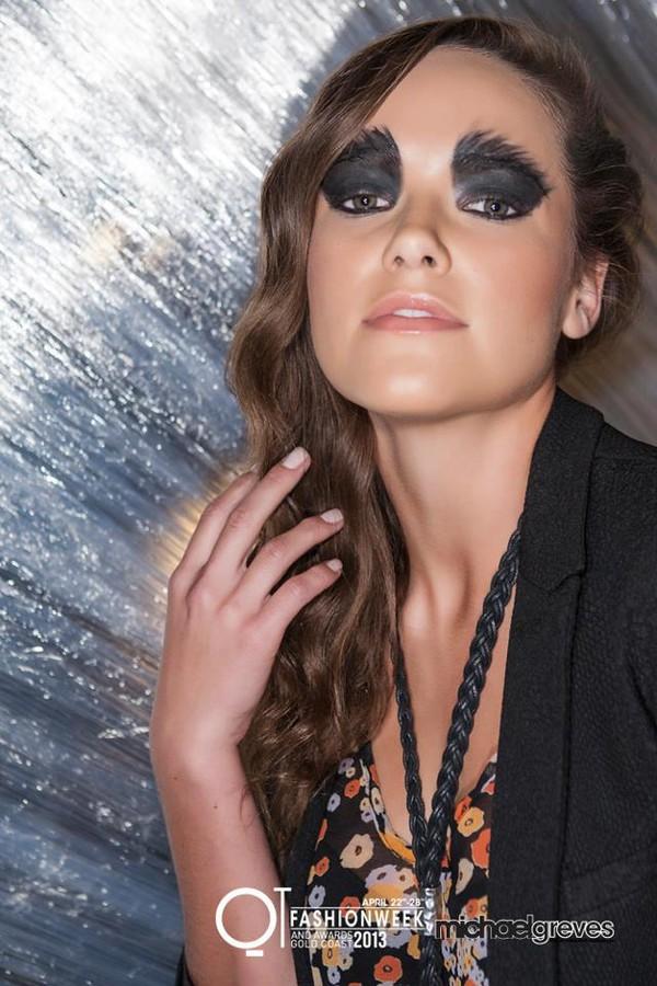 Katz Management Gold Coast modeling agency. casting by modeling agency Katz Management Gold Coast. Photo #57944
