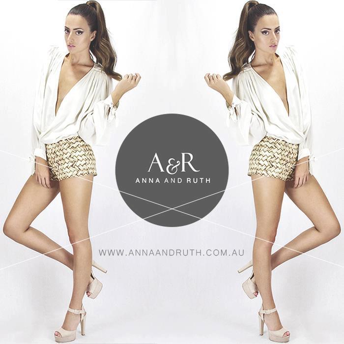 Katz Management Gold Coast modeling agency. casting by modeling agency Katz Management Gold Coast. Photo #57951