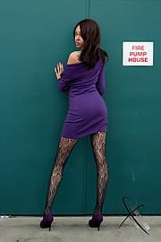 Keaira Chenell model. Photoshoot of model Keaira Chenell demonstrating Fashion Modeling.Fashion Modeling Photo #102480
