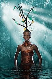 Kelechi Amadi Obi photographer. Work by photographer Kelechi Amadi Obi demonstrating Advertising Photography.Advertising Photography Photo #68529