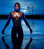 Kelechi Amadi Obi photographer. Work by photographer Kelechi Amadi Obi demonstrating Body Photography.Body Photography Photo #68531