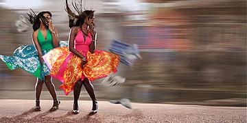 Kelechi Amadi Obi photographer. Work by photographer Kelechi Amadi Obi demonstrating Editorial Photography.Editorial Photography Photo #68535