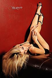Kelly Kaye model. Photoshoot of model Kelly Kaye demonstrating Fashion Modeling.Fashion Modeling Photo #109742