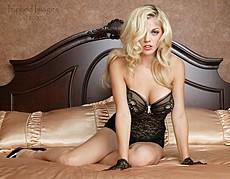 Kelly Kaye model. Photoshoot of model Kelly Kaye demonstrating Fashion Modeling.GlamourFashion Modeling Photo #109767