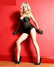 Kelly Kaye model. Photoshoot of model Kelly Kaye demonstrating Fashion Modeling.Fashion Modeling Photo #109771