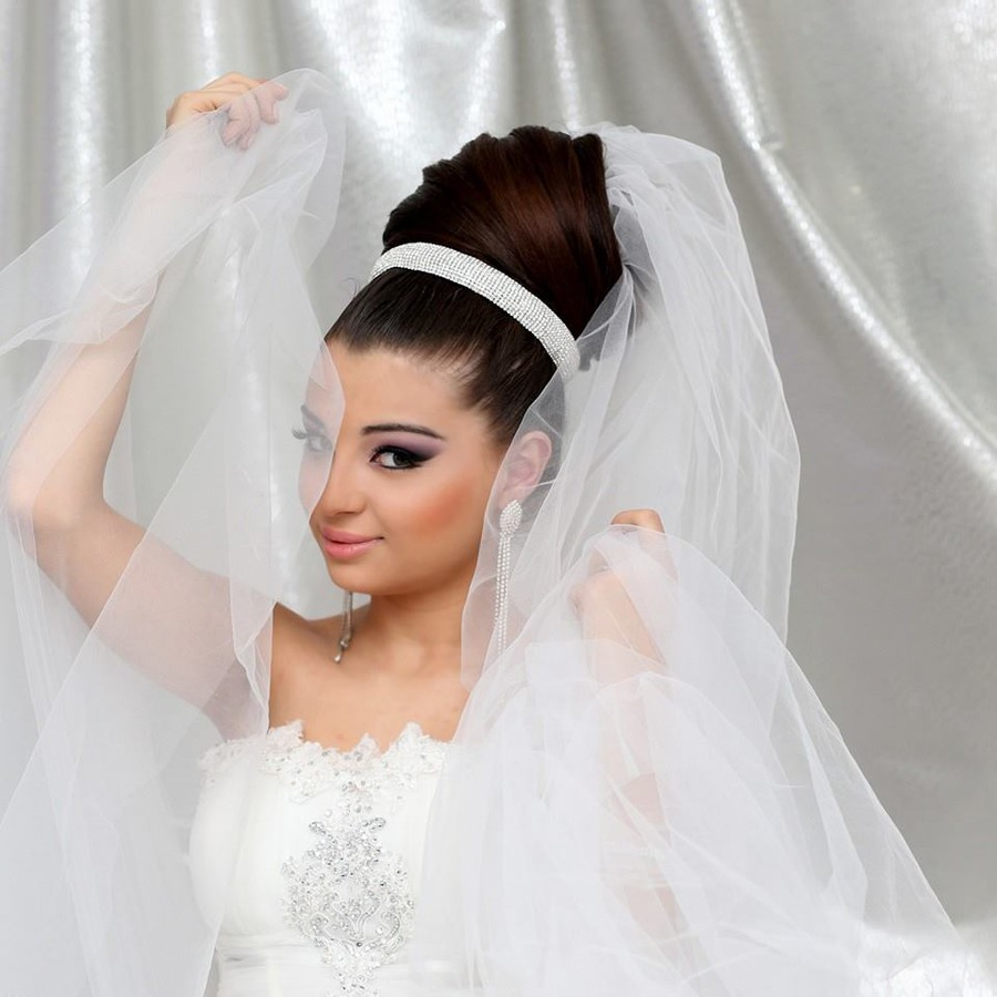 Kemale Huseynli photographer. Work by photographer Kemale Huseynli demonstrating Wedding Photography.Wedding Photography Photo #106269