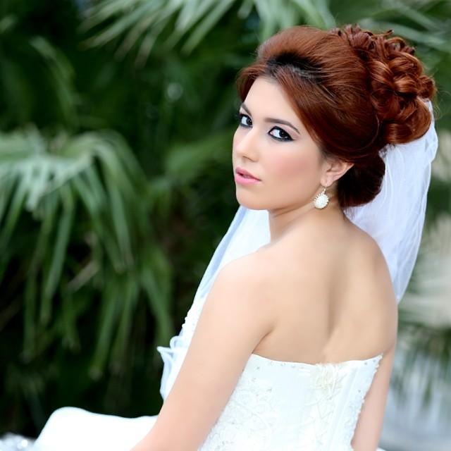 Kemale Huseynli photographer. Work by photographer Kemale Huseynli demonstrating Wedding Photography.Wedding Photography Photo #106270