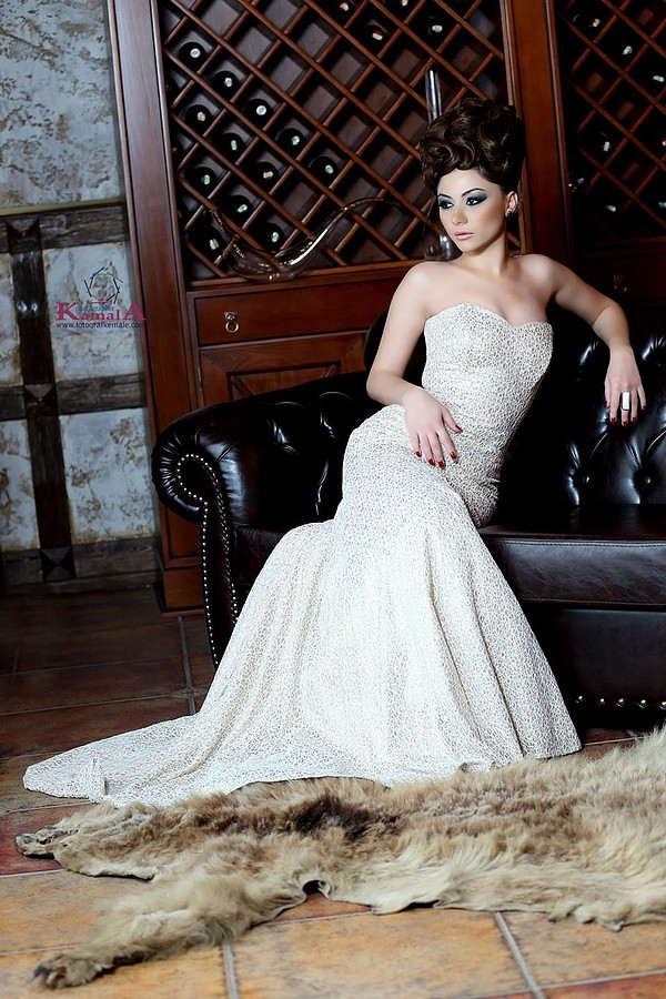 Kemale Huseynli photographer. Work by photographer Kemale Huseynli demonstrating Wedding Photography.Wedding Photography Photo #119975