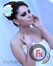 Kemale Huseynli photographer. Work by photographer Kemale Huseynli demonstrating Wedding Photography.Wedding Photography Photo #46884