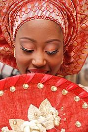 Kemi Imevbore Uwaga makeup artist. makeup by makeup artist Kemi Imevbore Uwaga. Photo #60057