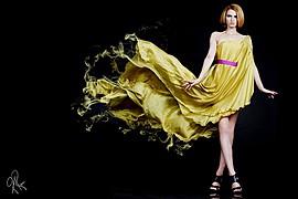 Kendra Storm Rae photographer (fotograf). Work by photographer Kendra Storm Rae demonstrating Fashion Photography.Fashion Photography Photo #111430