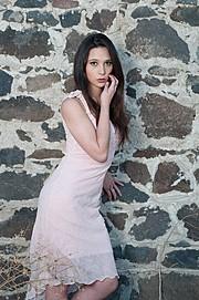 Kendra Thurman model. Photoshoot of model Kendra Thurman demonstrating Fashion Modeling.Fashion Modeling Photo #126252